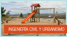 Ingeniería Civil y Urbanismo